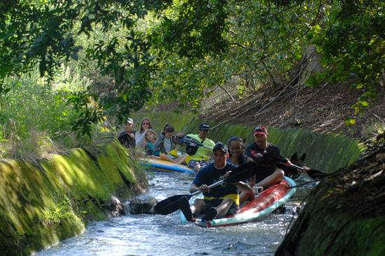 Hawai-Kohala-Ditch-Adventures