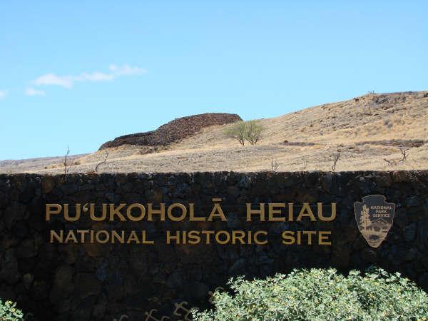 Hawai-Puukohola-Heiau-National-Historic-Site