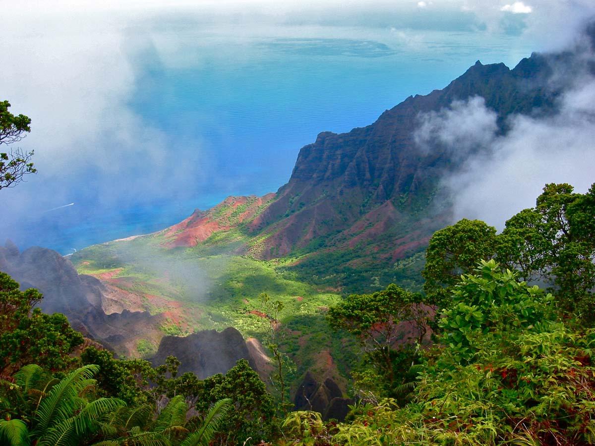 Hawai_Kalalau_Kokee_State_Park