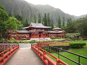 Valley_of_the_Temples_Memorial_Park_Hawai
