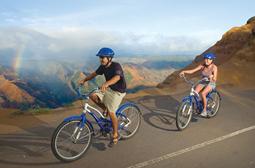 fietstocht_hawai