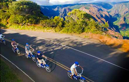 fietstocht_hawai2