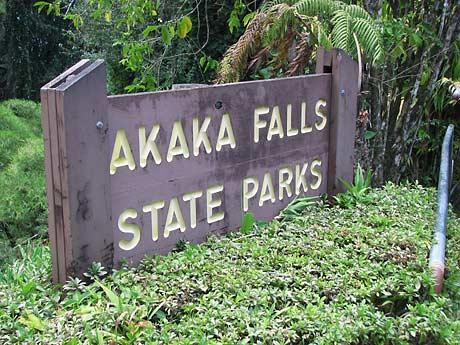 hawai-akaka-falls-state-park