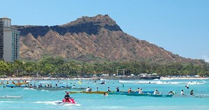 hawai_diamond_head1