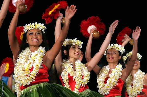 hawai_festival