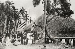 hawai_geschiedenis2