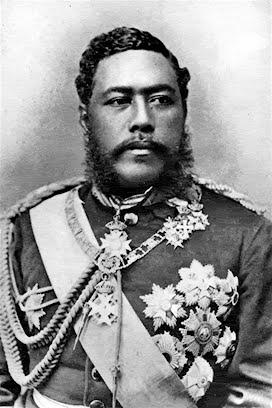 hawai_geschiedenis3