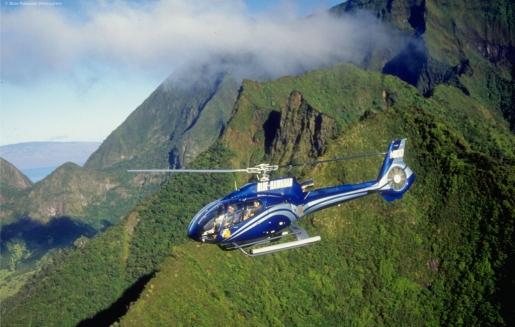 hawai_helicopter_maui