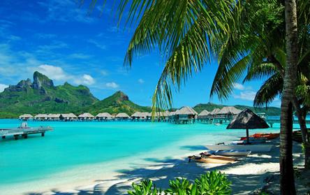 hawai_landschap