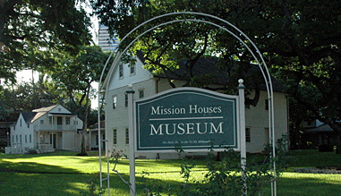 hawai_mission_houses_museum2