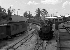 hawai_spoorwegen