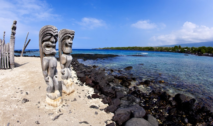 hawaii-historical