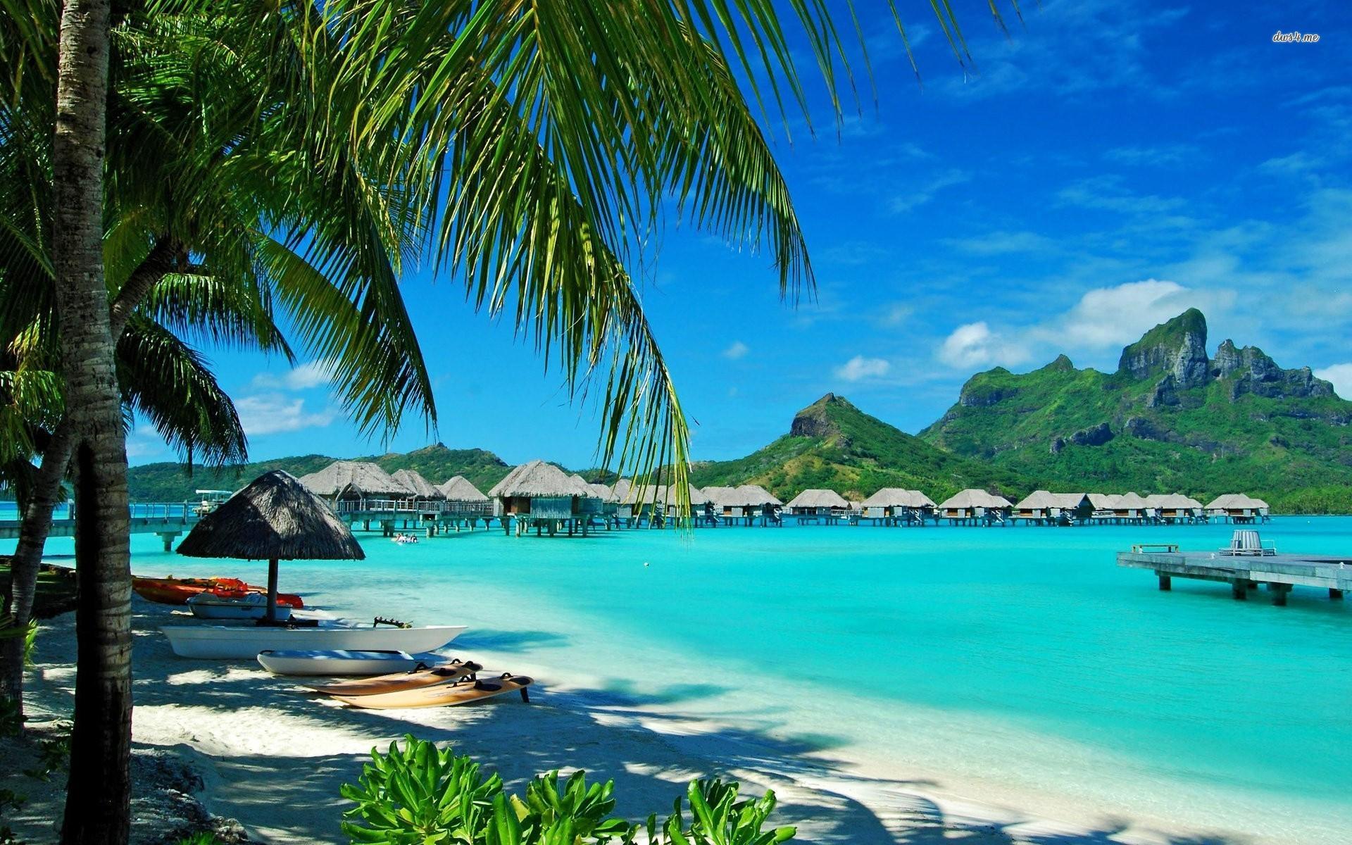 hawaii-vakantie3
