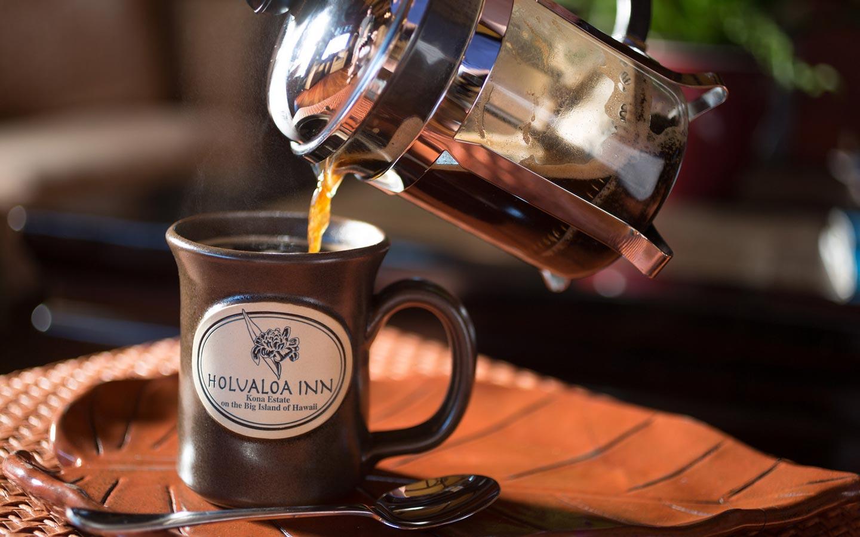 holualoa-koffie-hawai
