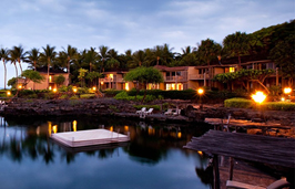 hotel_top5_ four_seasons_resort
