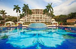 hotel_top5_grand_wailea