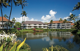 hotel_top5_kiahuna_plantation