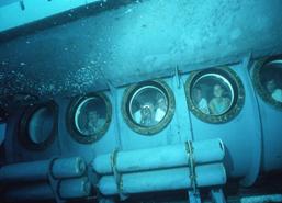 oaho_onderzeeboot
