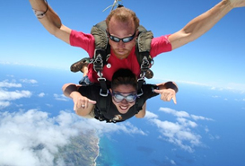 oaho_skydiving