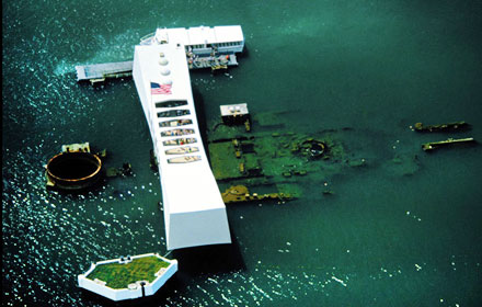 pearl-harbor-oahu1
