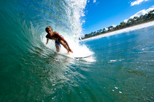 surfen_hawai