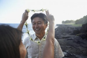 traditional-lei-greeting