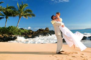 trouwen_hawai