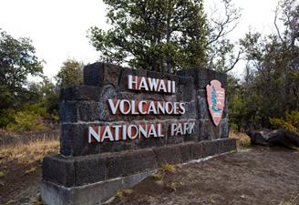 volcanoes_foto1